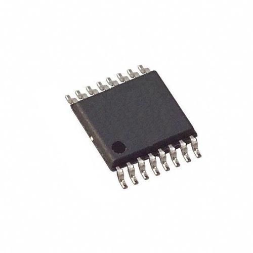 circuito integrado ttl 74hc4050 smd - hex buffer/converter