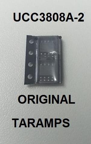 circuito integrado ucc3808a-2 ucc3808 original