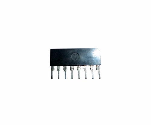 circuito integrado upc1373h nec original