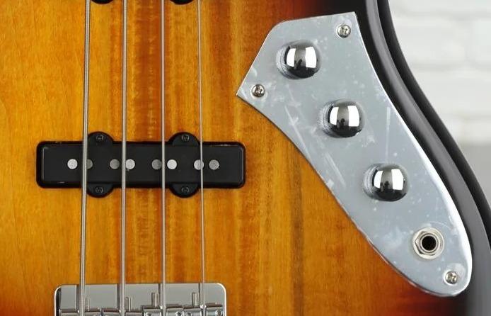 Circuito Jazz Bass Pasivo : Circuito jazz bass pasivo en mercado libre