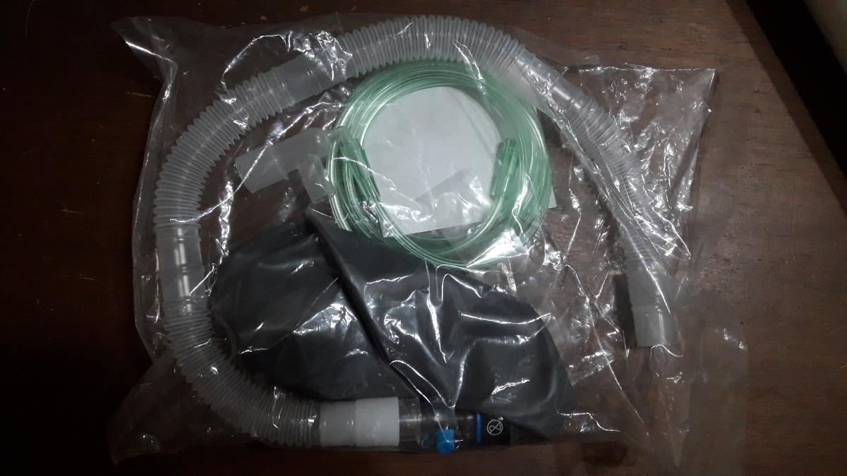 Circuito Jackson : Circuito respiratorio t jackson rees c bolsa 1 a 3lts $ 840 00