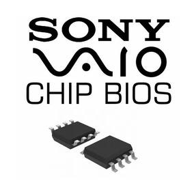 Inverter Sony Vaio Vpceb - Eletrônicos, Áudio e Vídeo no
