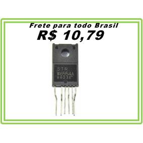 Ci Strw6554a - Eletrônicos, Áudio e Vídeo no Mercado Livre Brasil