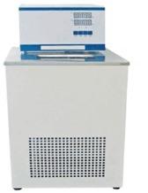 circulador de temp constante de baja temp 0~100°c-16 l/min