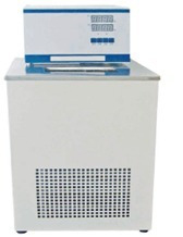 circulador de temp constante de baja temp -20~100°c-16 l/min