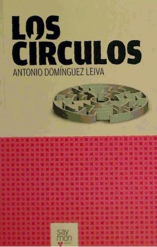 circulos, los(libro )