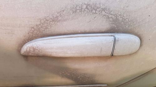 cirrus stratus 1998 partes puertas sala sensor bobina cremal