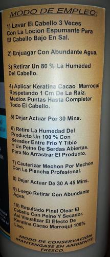 cirugia capilar cacao marroqui
