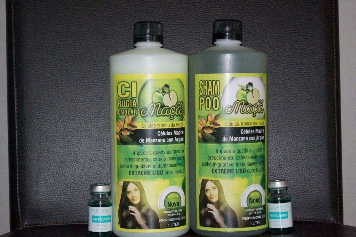 Lujo Uñas Sparitual Ingredientes Pulir Embellecimiento - Ideas de ...