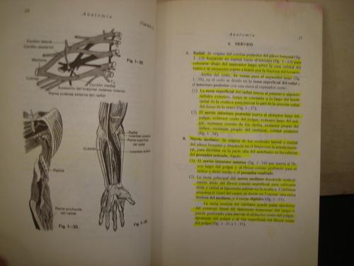 cirugía de la mano - stephan ariyan