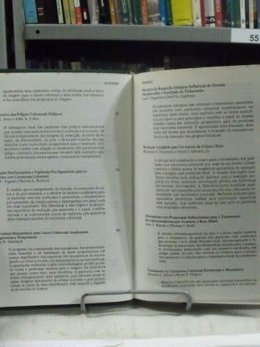 cirurgia para hérnia - volume 3/1993