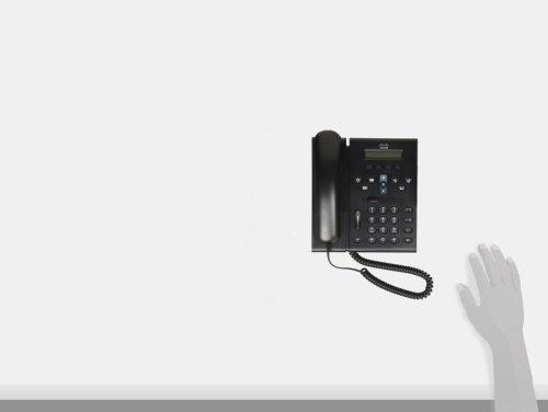 Cisco 6921 IP Phone X64 Driver Download