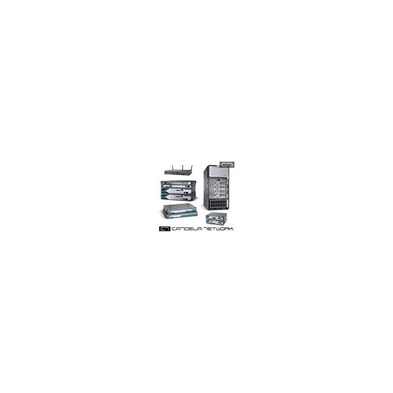 Cisco 7206 Router Cisco7206