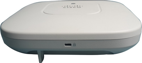 cisco aironet 700 series access point poe air-sap702i-n-k9