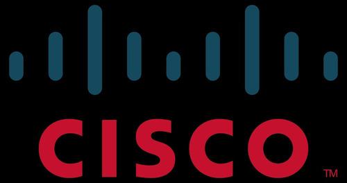 cisco catalyst 6500 series 10/100/1000 mbps ethernet