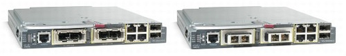 cisco catalyst blade switch 3120 for hp