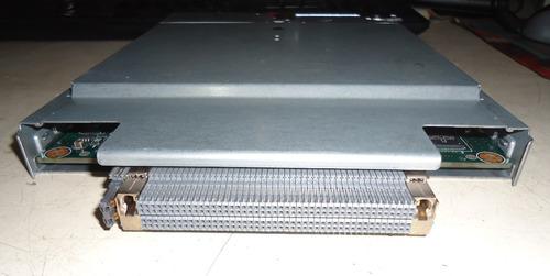 cisco hp ws-cbs3020-hpq