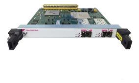 Cisco Asr 9010 - Componentes para Redes [Melhor Preço] no