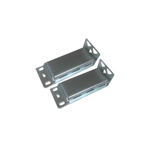 cisco rckmnt-19-cmpct = kit de montaje en rack