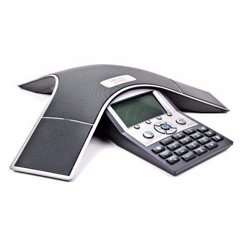 cisco terminal de audioconferencia sounstation ip 7937g