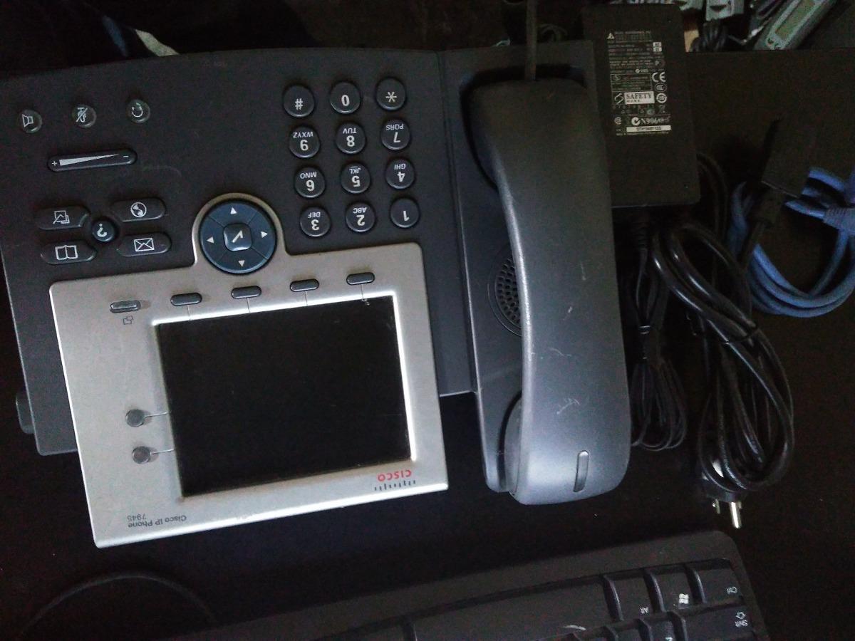 7945 phone