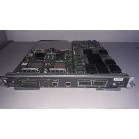 Cisco Vs-s720-10g Para Cisco Catalyst 6500