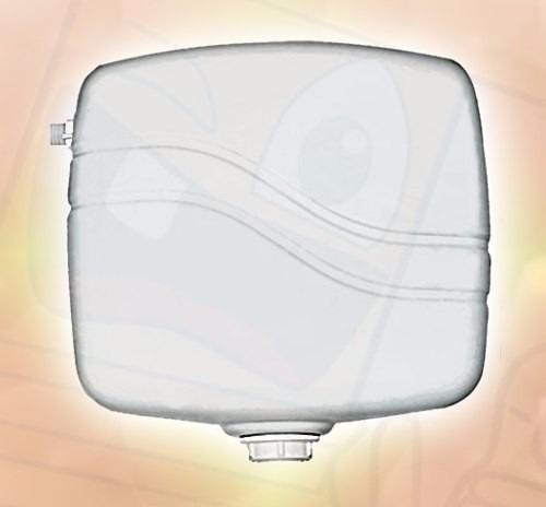 cisterna plastica metasul barraca del cordon