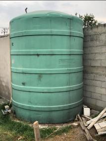 Home Depot Tinacos Rotoplas - Tinacos y Cisternas Rotoplas