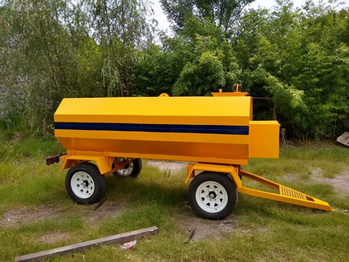 cisternas agricolas 1000 a 30000 lts