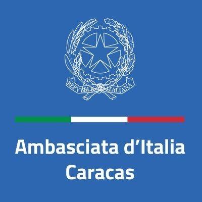 citas al consulado italiano servizi demografici cittadinanza