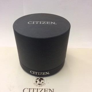 citizen crono acero an3460-56a calendario wr100 garantia qzo