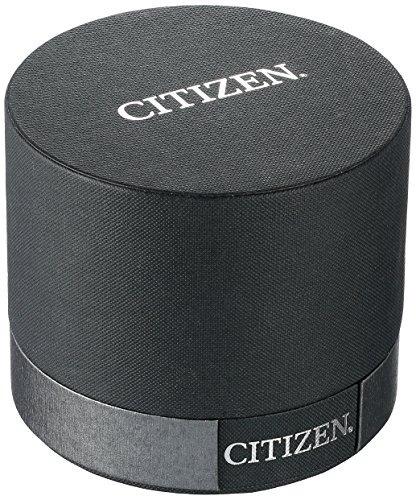 citizen eco-drive military bm8475-00f