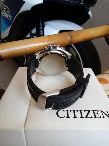 citizen eco drive tachimeter