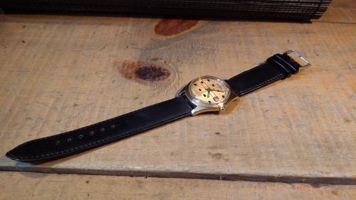 citizen joyas reloj