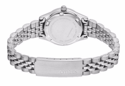 citizen mother of pearl eq0530-51d  ¨¨¨¨¨¨¨¨¨¨¨¨¨¨¨¨dcmstore