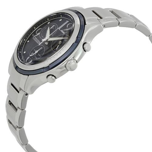 citizen mujer reloj