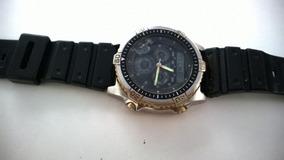 9c1e1cb79604 Reloj Digi Ana