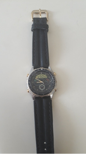 citizen yatching c050