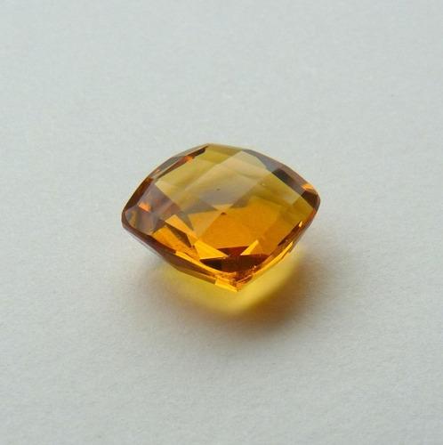 citrino natural pedra preciosa natural preço 1 gemas 3272