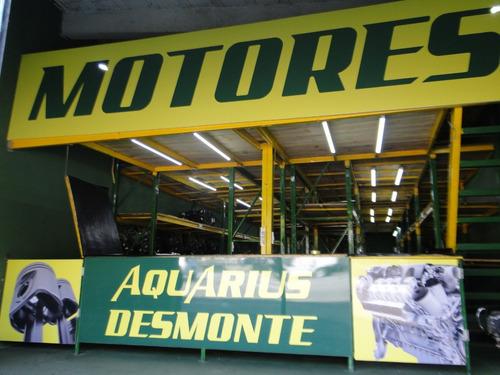citroen 1.6 16v 2005 gasolina