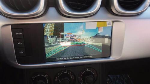 citroen aircross 0km autos financiados permutas