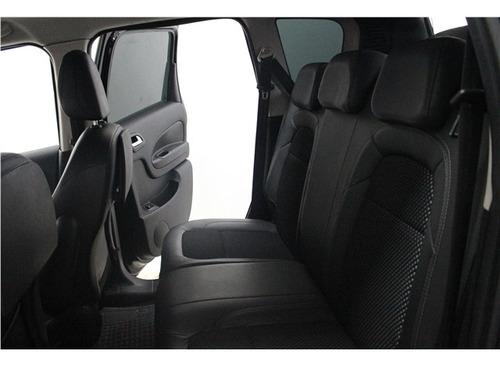 citroen aircross 1.6 exclusive 16v flex 4p automático