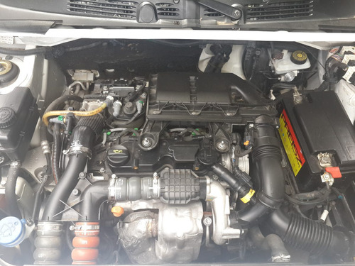citroen berlingo 1.6 hdi turbo diesel