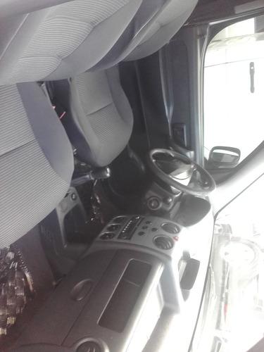 citroen berlingo 2012 1.6hdi furgon, anticipo 69000 y cuotas