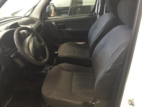 citroen berlingo 2012 1.6hdi furgon, anticipo 80000 y cuotas