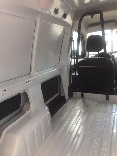 citroen berlingo bussines hdi diesel 0km (lr) tomo usado