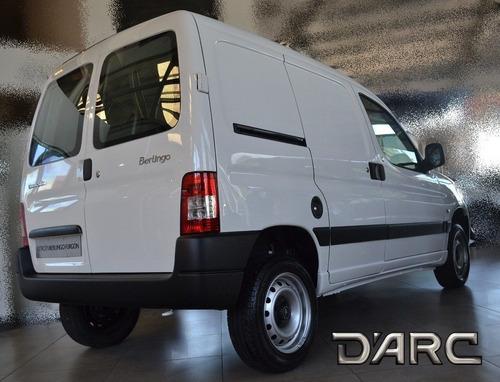 citroen berlingo furgon 1.6 hdi business 0km darc 1549483075