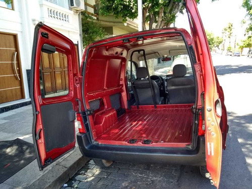 citroen berlingo furgon 1.6 hdi business gran oportunidad
