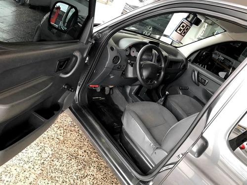 citroen berlingo furgon 1.6 hdi v/asientos full , anticipo $