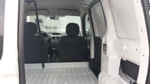 citroen berlingo m 69 , 1.6 turbo diesel oferta u$s 1000 men